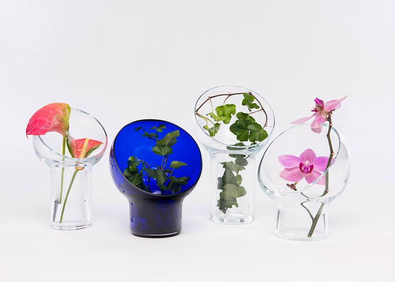 Liv-vases-by-Kristine-Five-Melvaer-for-Magnor-Glassverk_dezeen_784_2.jpg