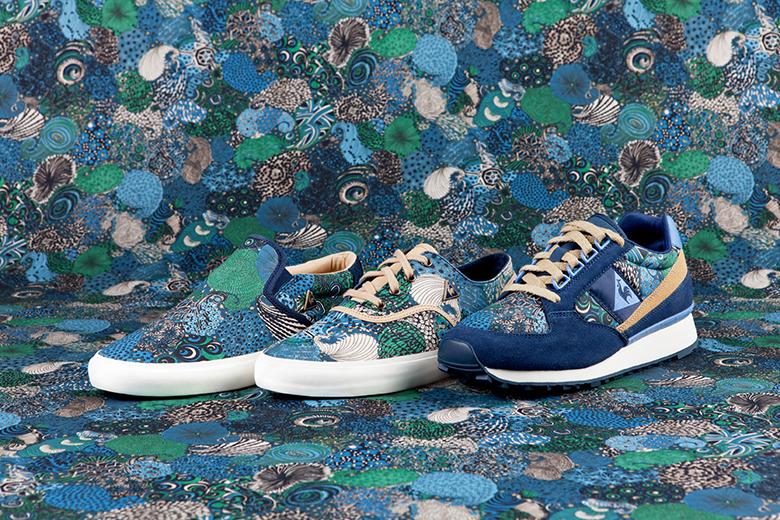 liberty-art-fabrics-x-le-coq-sportif-midnight-pack-0.jpg