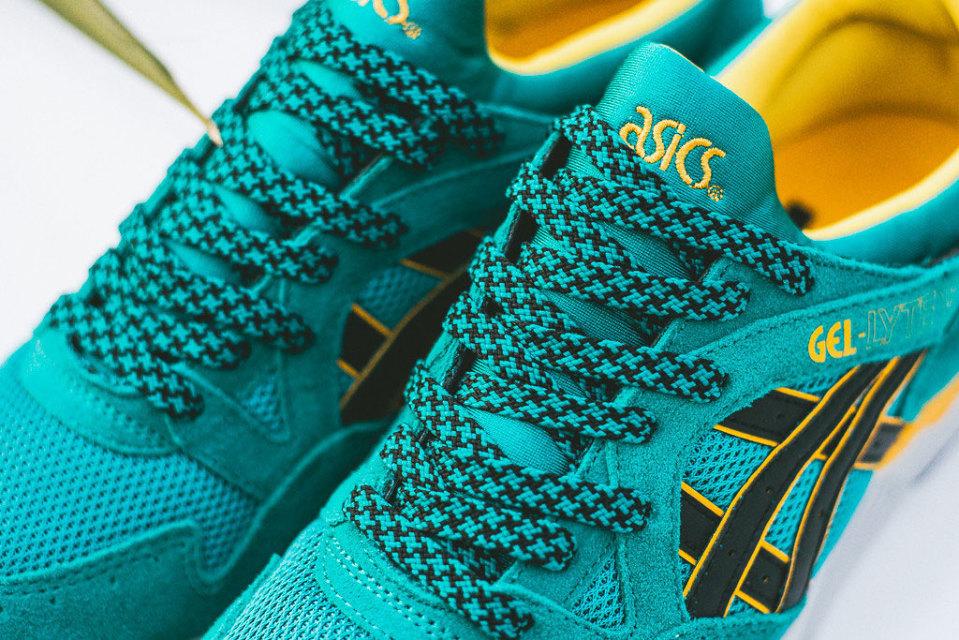asics-gel-lyte-v-tropical-green-02-960x640.jpg