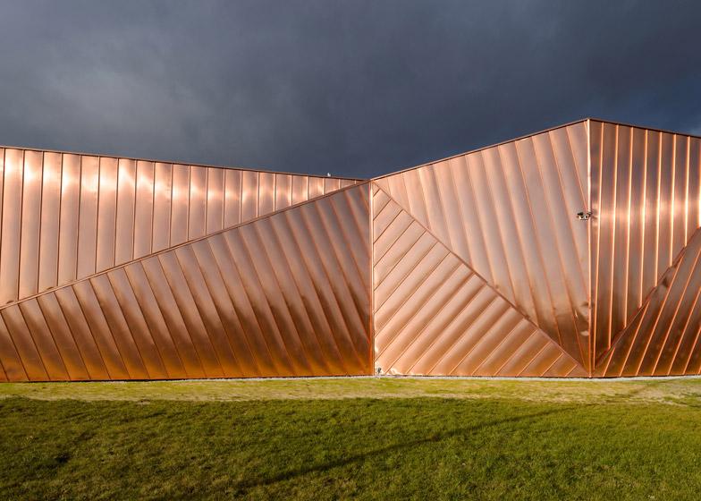 Museum-of-Fire-in-Zory-by-OVO-Grabczewscy-Architekci_dezeen_784_8.jpg