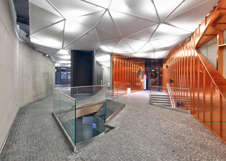 Museum-of-Fire-in-Zory-by-OVO-Grabczewscy-Architekci_dezeen_784_10.jpg