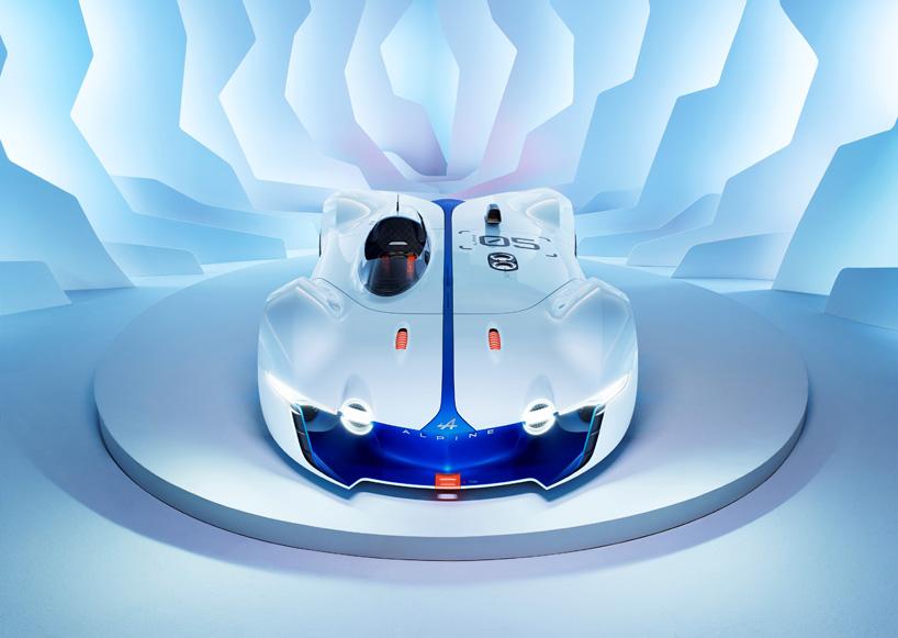 renault-alpine-vision-designboom01.jpg