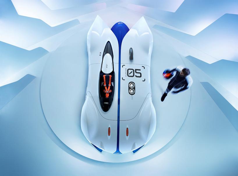 renault-alpine-vision-designboom06.jpg