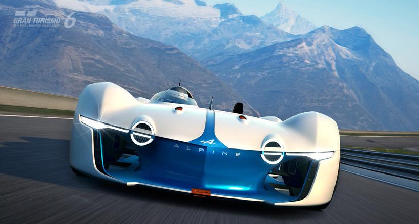 renault-alpine-vision-designboom07.jpg
