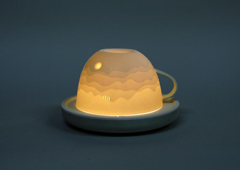 lighting_ceramic_cup_landscape_nothing_design_group_04.jpg