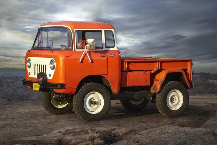 Jeep-FC-150-Heritage-Vehicle.jpg