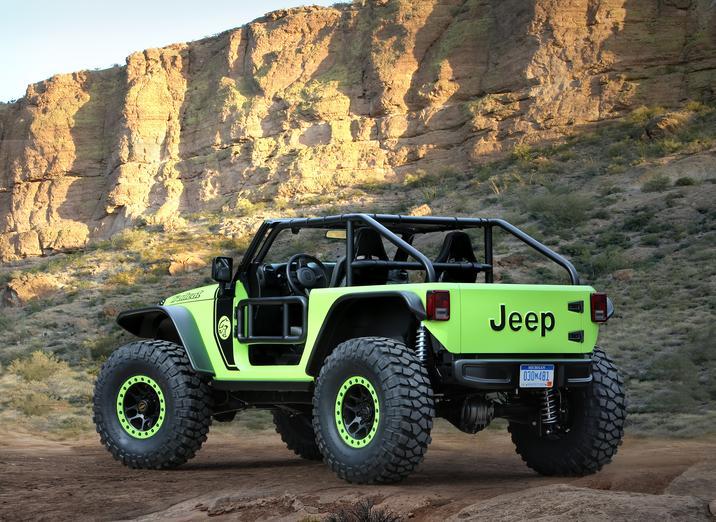 Jeep-Trailcat-2.jpg
