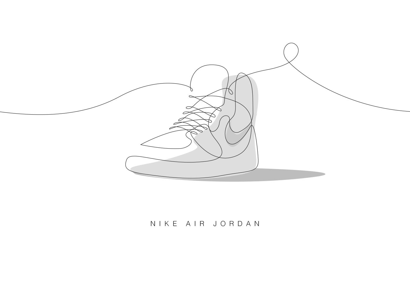 sneakers-airjordan-01.png