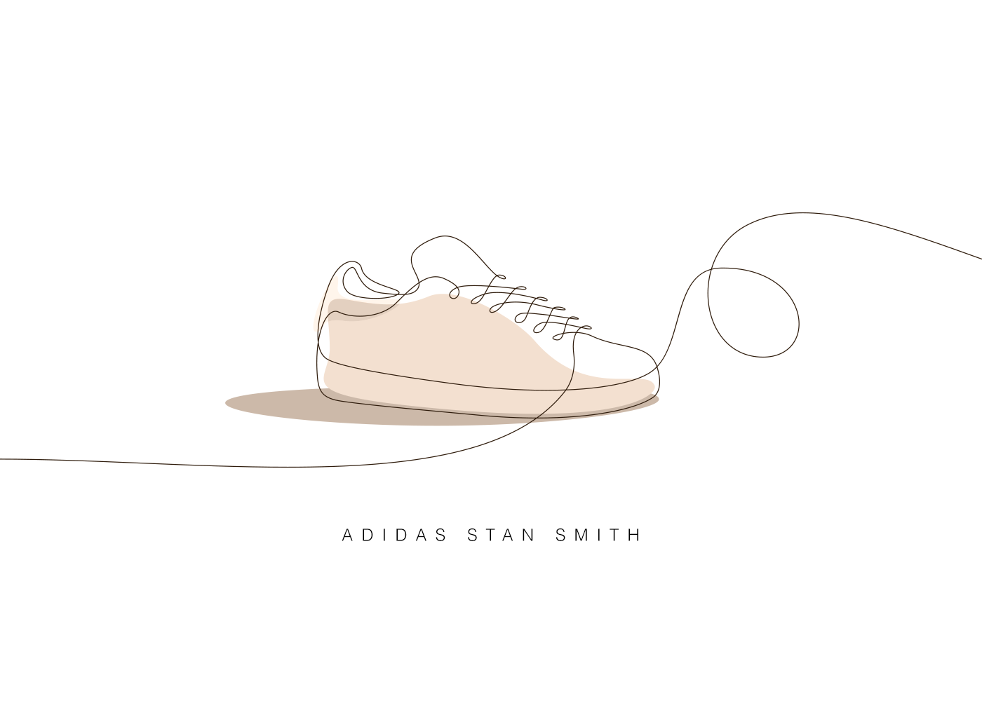 sneakers-stansmith-01.png