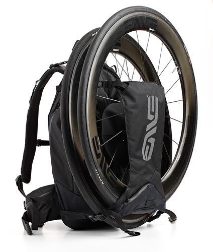 ENVE Backpack_In Use.jpg