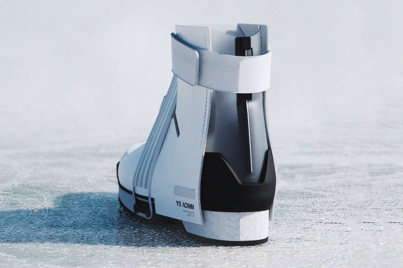 y-3-acronym-concept-winter-boot-03.jpg