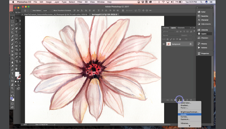 How-To-Create-Pattern-Illustrator-Using-Your-Drawing-Painting-01.jpg