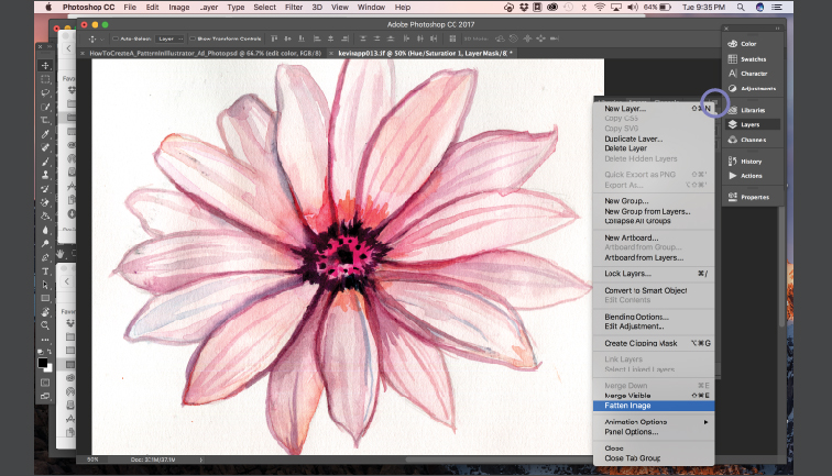 How-To-Create-Pattern-Illustrator-Using-Your-Drawing-Painting-02.jpg