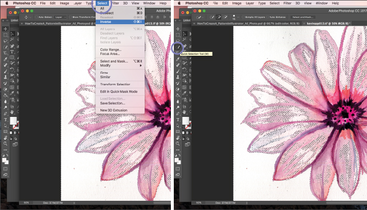 How-To-Create-Pattern-Illustrator-Using-Your-Drawing-Painting-04.jpg