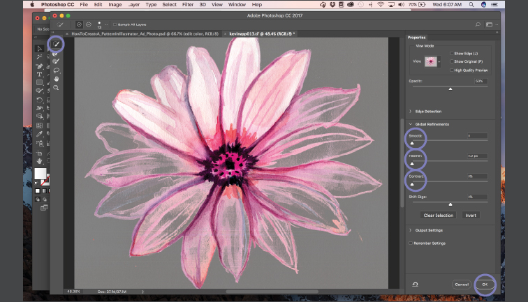 How-To-Create-Pattern-Illustrator-Using-Your-Drawing-Painting-06.jpg