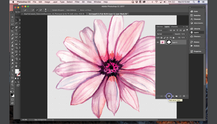 How-To-Create-Pattern-Illustrator-Using-Your-Drawing-Painting-07.jpg