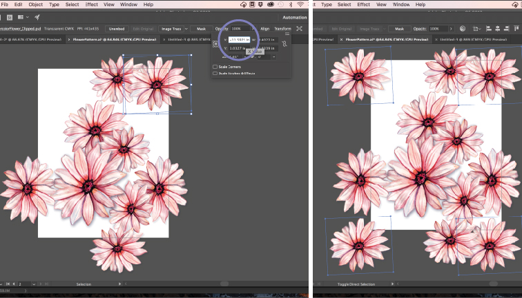 How-To-Create-Pattern-Illustrator-Using-Your-Drawing-Painting-09.jpg