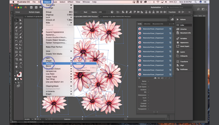 How-To-Create-Pattern-Illustrator-Using-Your-Drawing-Painting-11.jpg