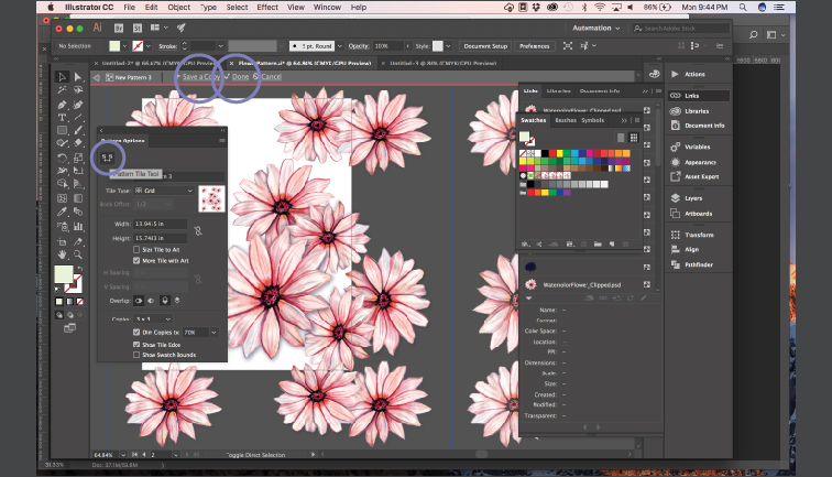 How-To-Create-Pattern-Illustrator-Using-Your-Drawing-Painting-12.jpg
