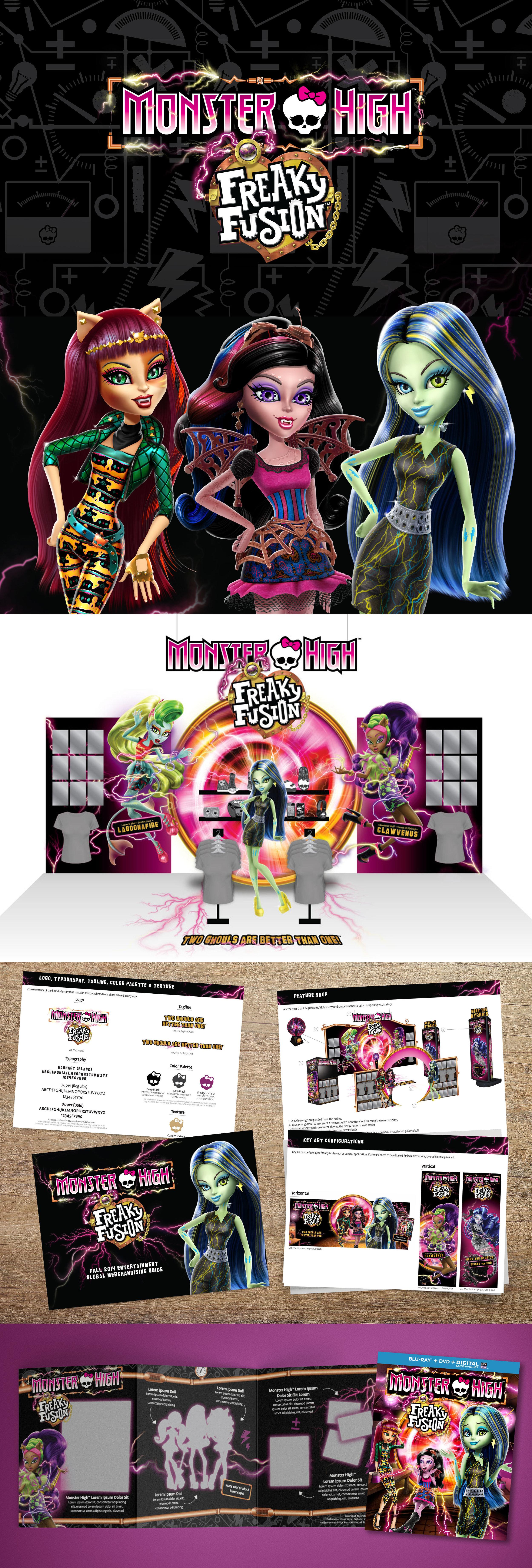 EyeSavvy-Design-Freaky-Fusion-Brand