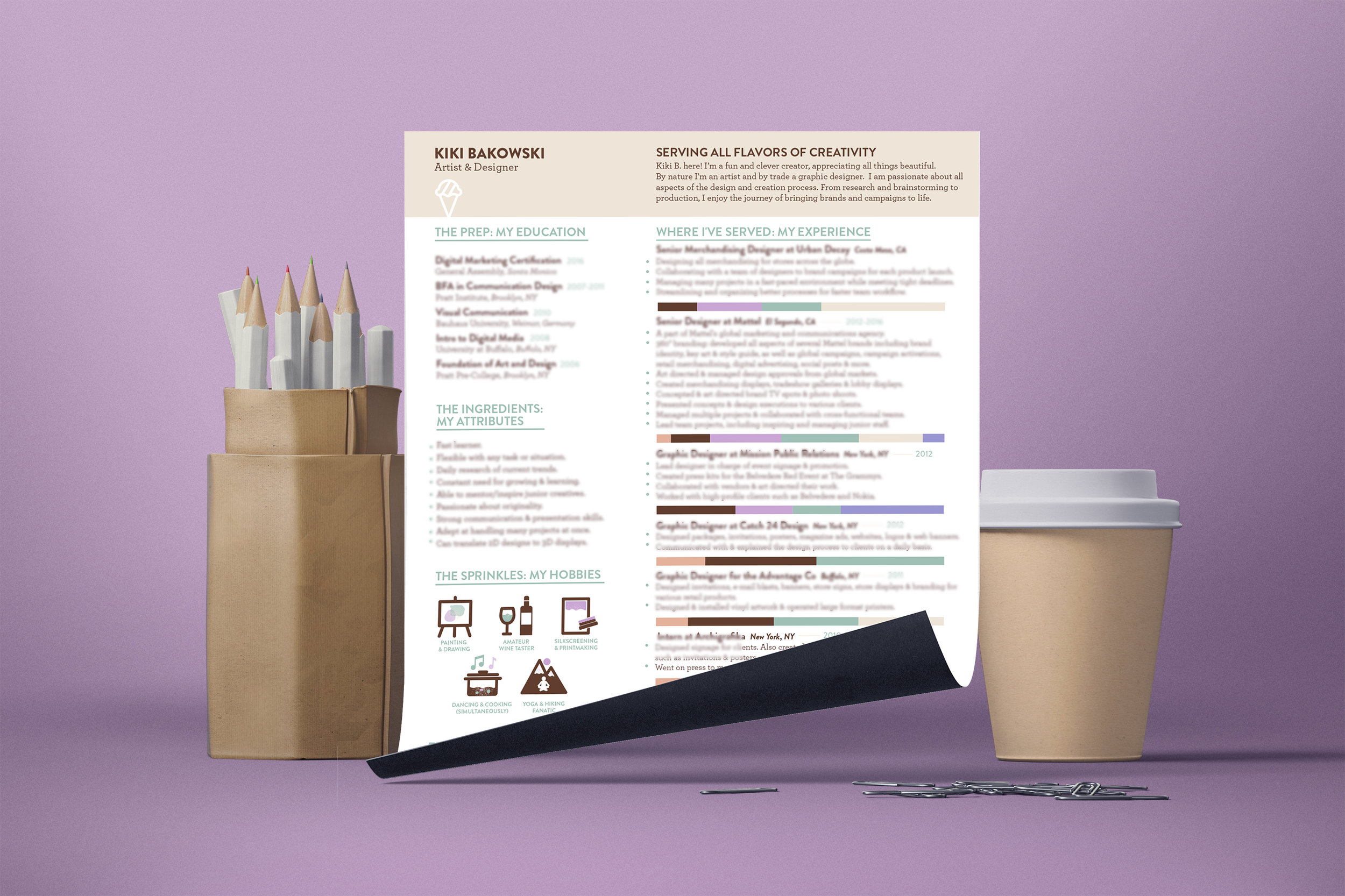 eye-savvy-design-resume-branding