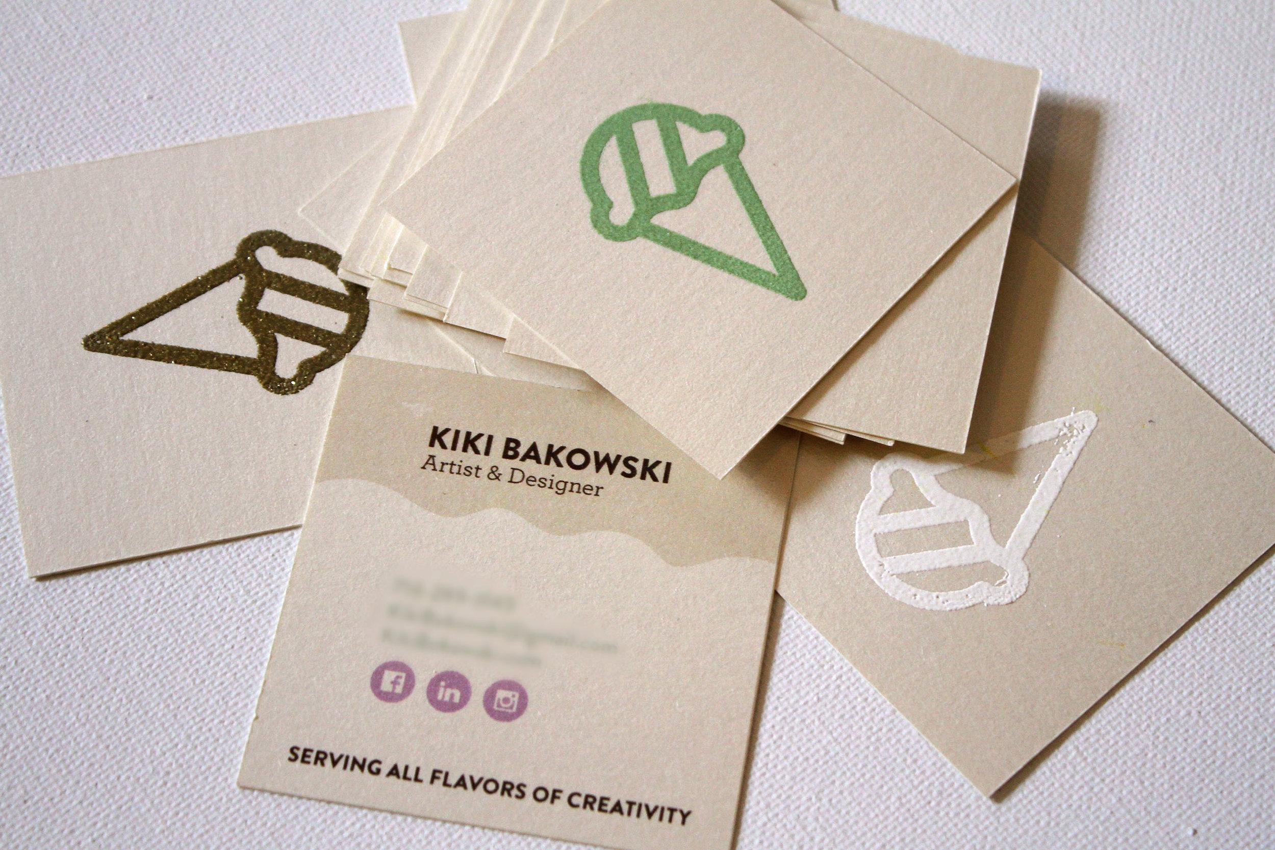 EyeSavvy-Design-Kiki-Bakowski-Resume-Branding.jpg