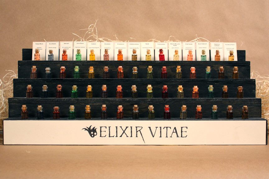 IH_Elixir_Vitae_9.jpg