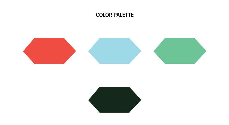 WBY_OnlineContentPkgs_colorpalette.jpg