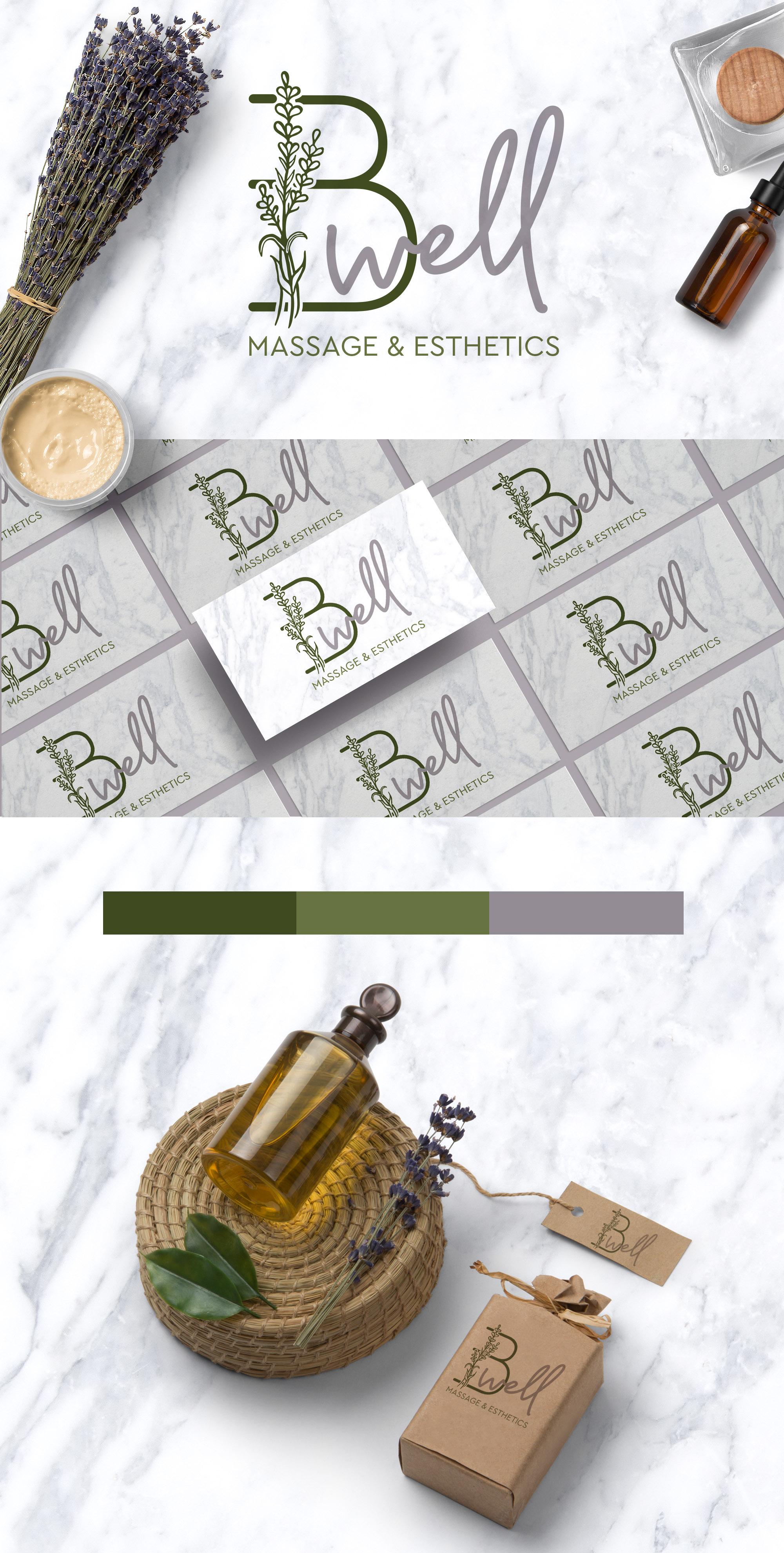 EyeSavvy-Design-BWell-LongPost.jpg