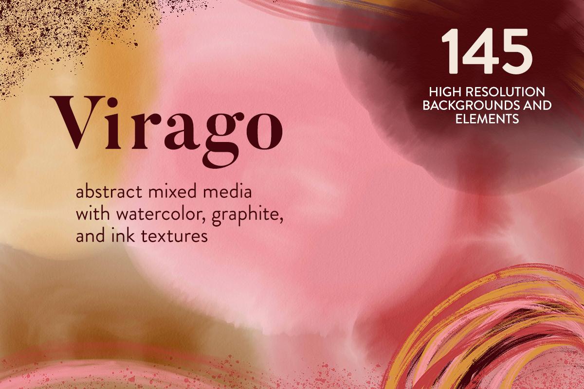 Virago_Slide2.jpg