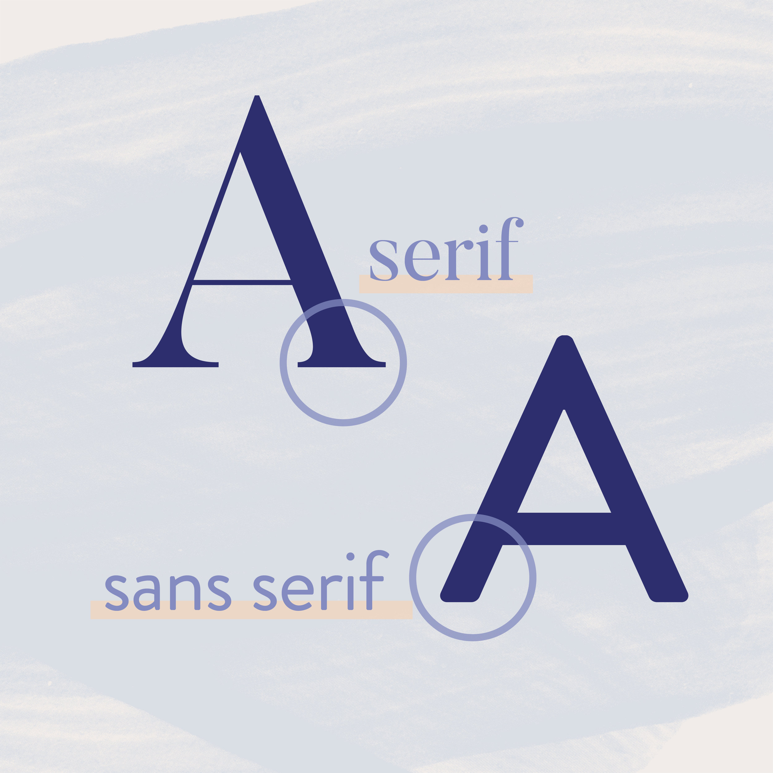 Serif or Sans Serif Fonts for your brand!? I vote both! When combined this is what I like to call a Font Pairing. This blog post explains exactly what a font pairing is and when and how you should use them. This post also includes links to download all of them! Check them out and read more #freefonts #fontpairings #brandfonts #branding101 #branding #graphicdesigntips #fontcombinations #branding #graphicdesigner #brandconcept  #brandidentity  #brandingdesign #designprocess