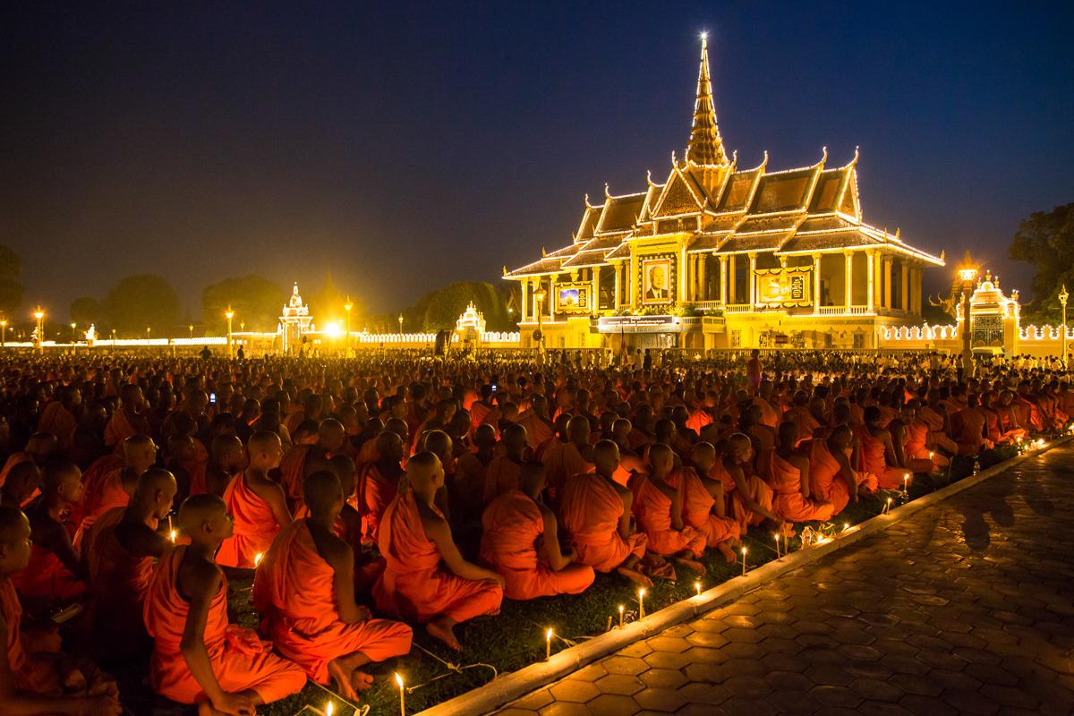 Reportage_Sihanouk-1.jpg