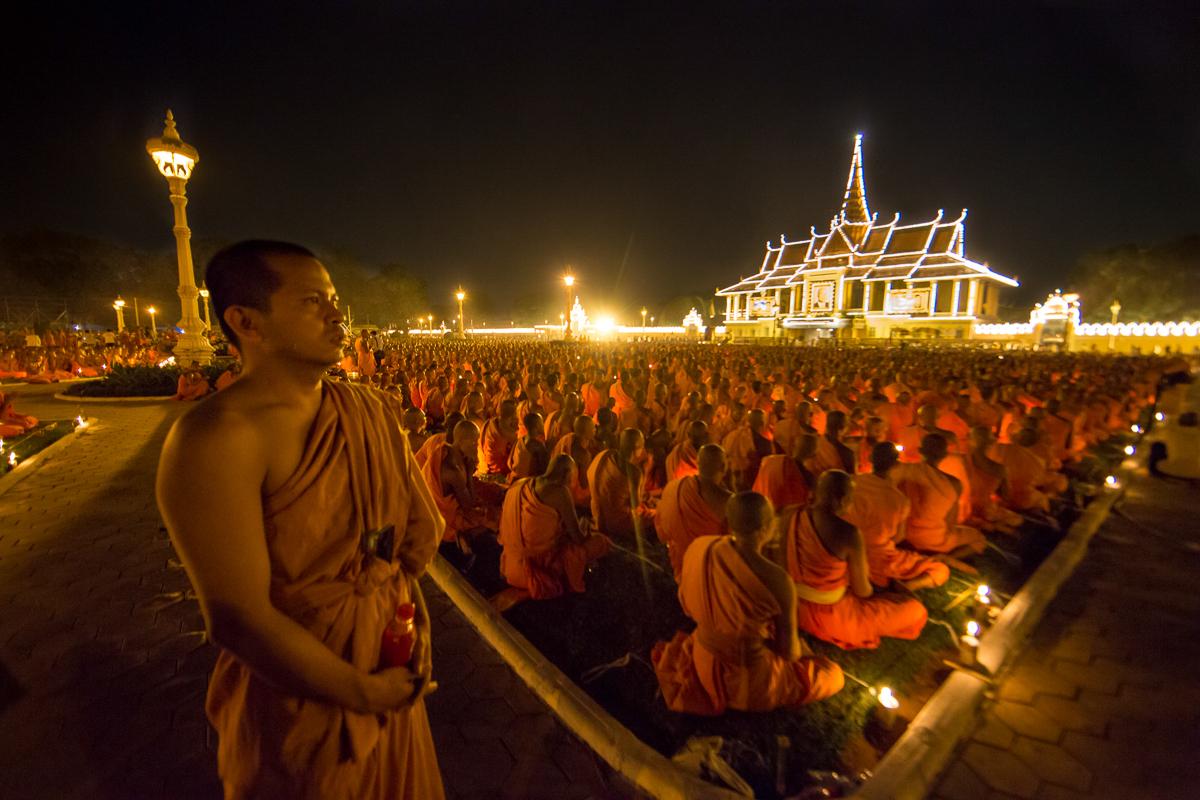 Reportage_Sihanouk-3.jpg