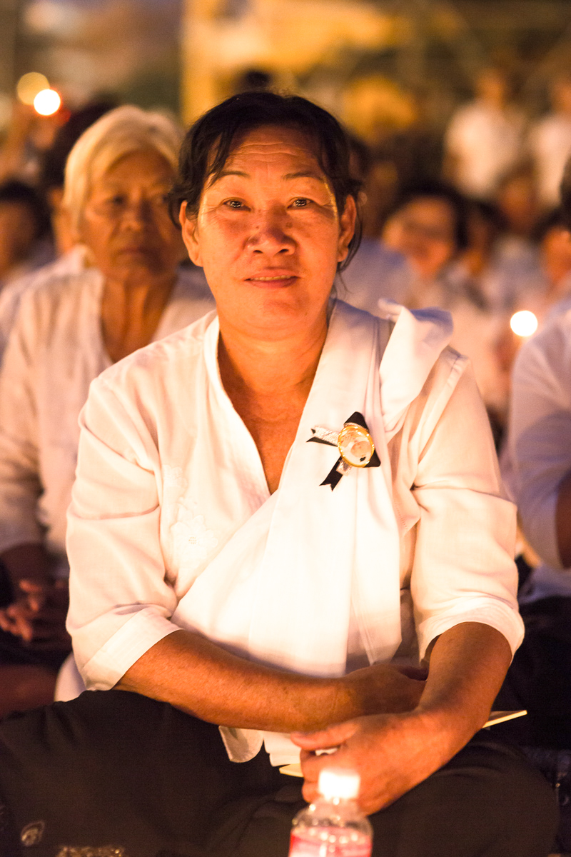 Reportage_Sihanouk-6.jpg