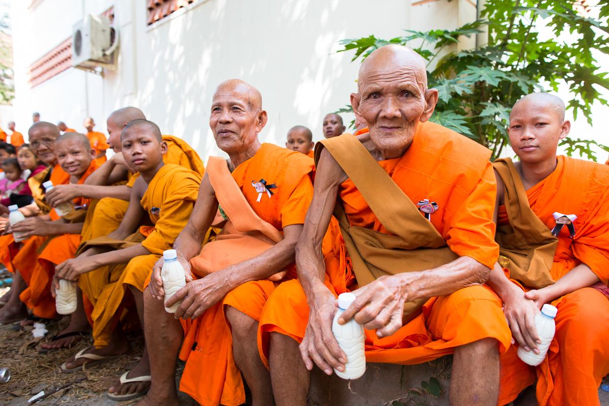 Reportage_Sihanouk-5.jpg