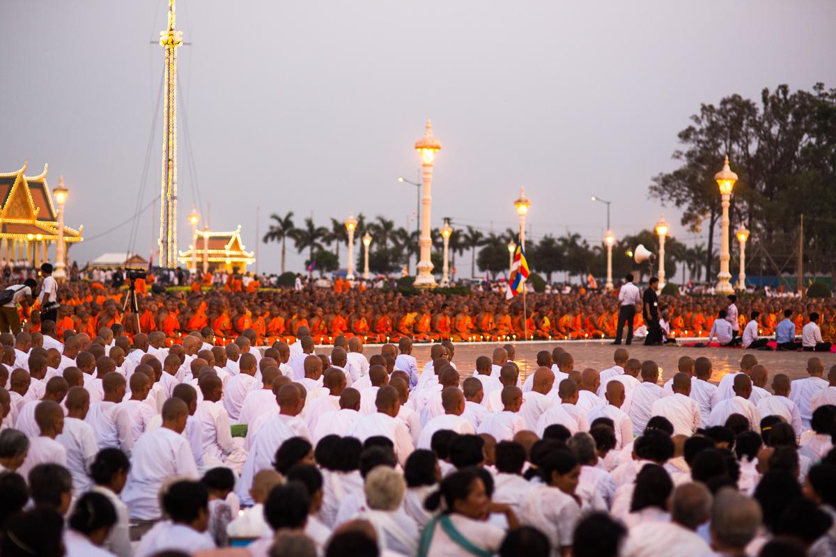 Reportage_Sihanouk-7.jpg