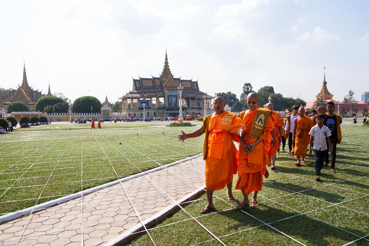 Reportage_Sihanouk-8.jpg