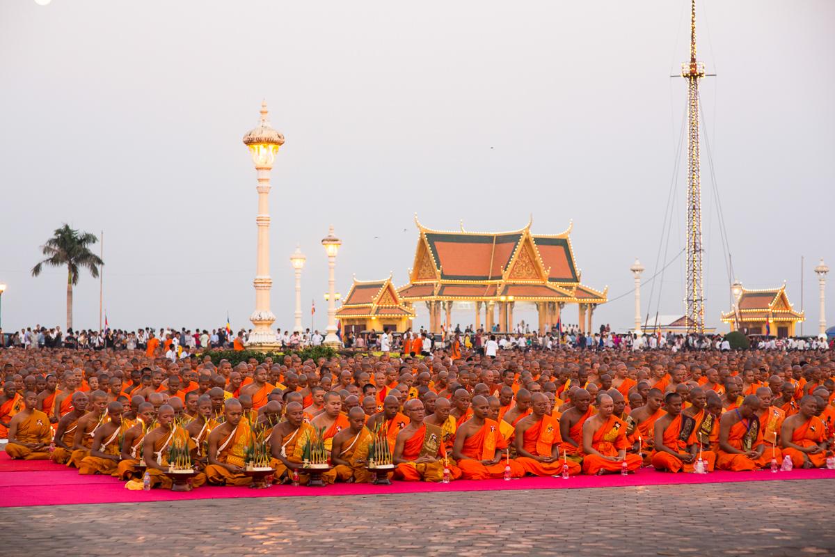 Reportage_Sihanouk-14.jpg