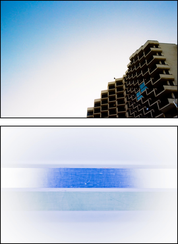 im_print-5_cropped.jpg