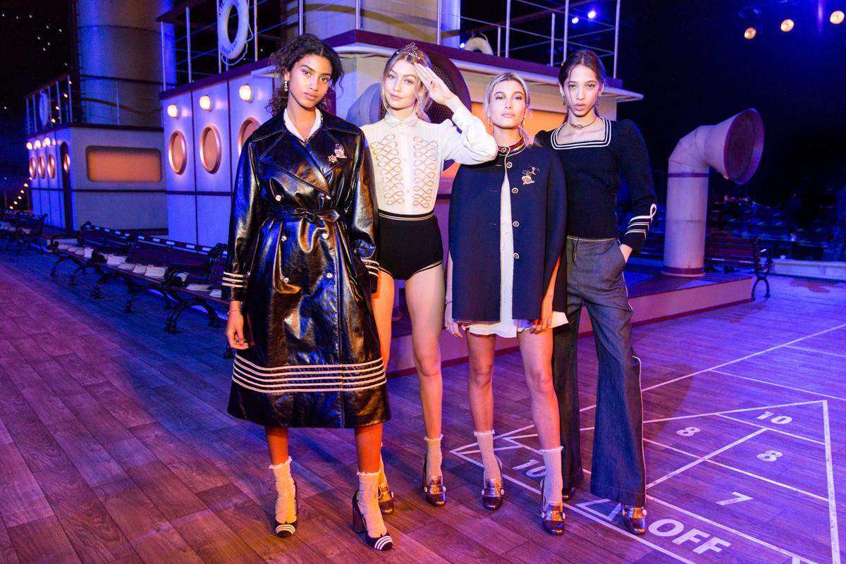 Fashion_Week-1.jpg