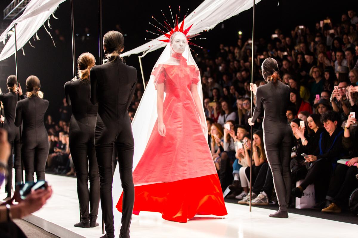 Fashion_Week-7.jpg