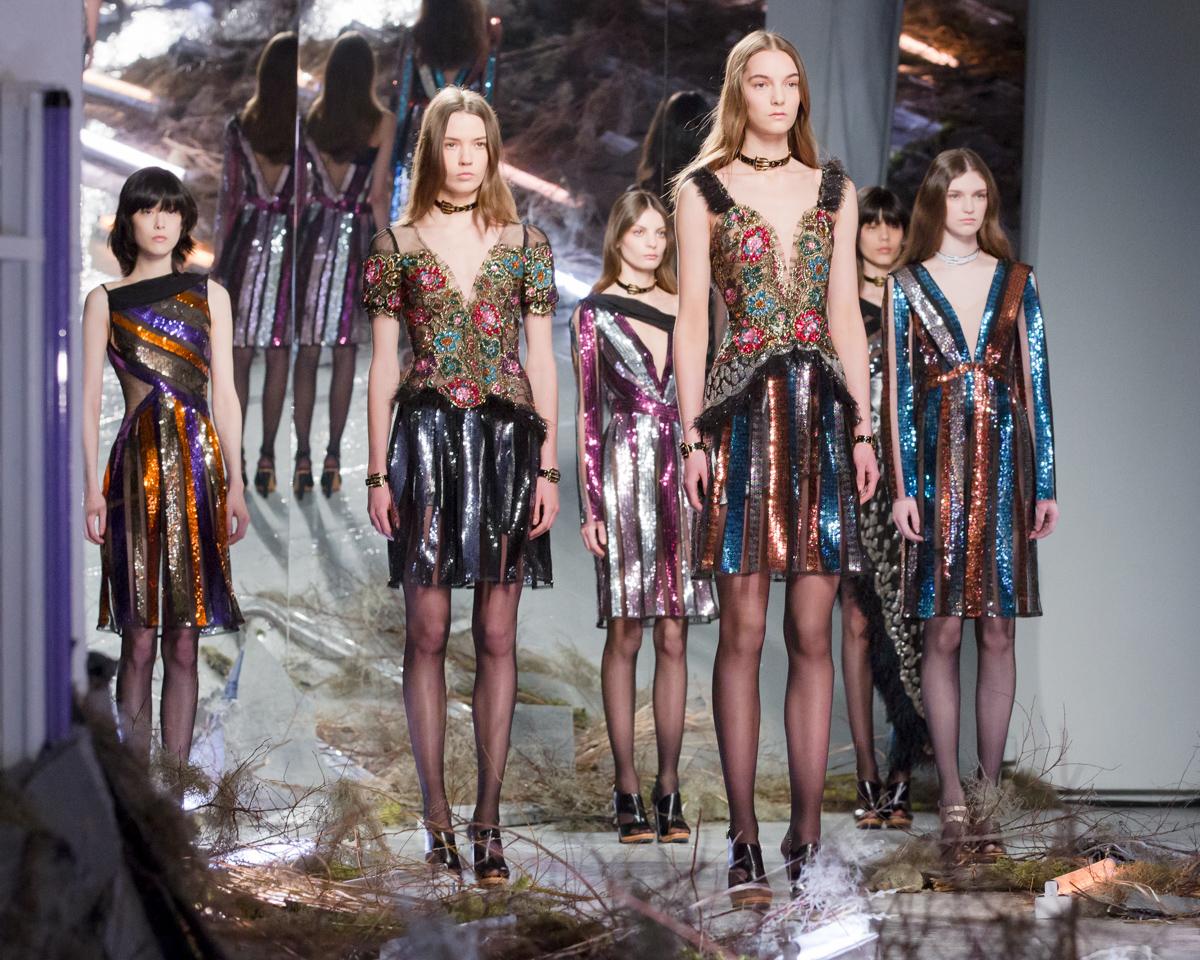 Fashion_Week-11.jpg
