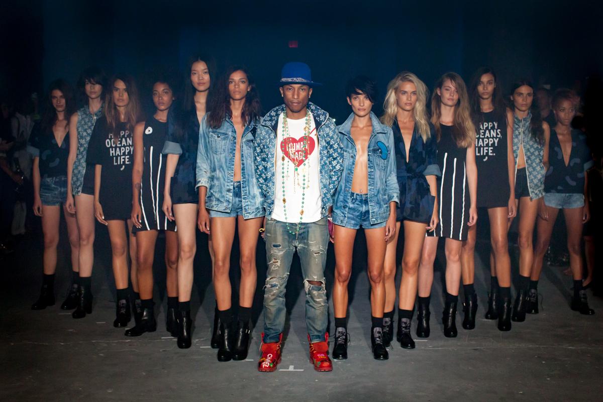 Fashion_Week-13.jpg