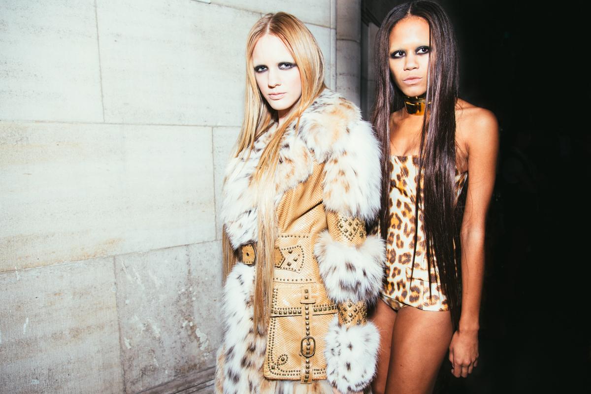 Fashion_Week-14.jpg