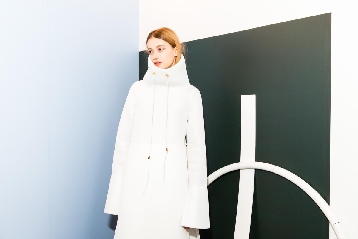 Fashion_Week-16.jpg