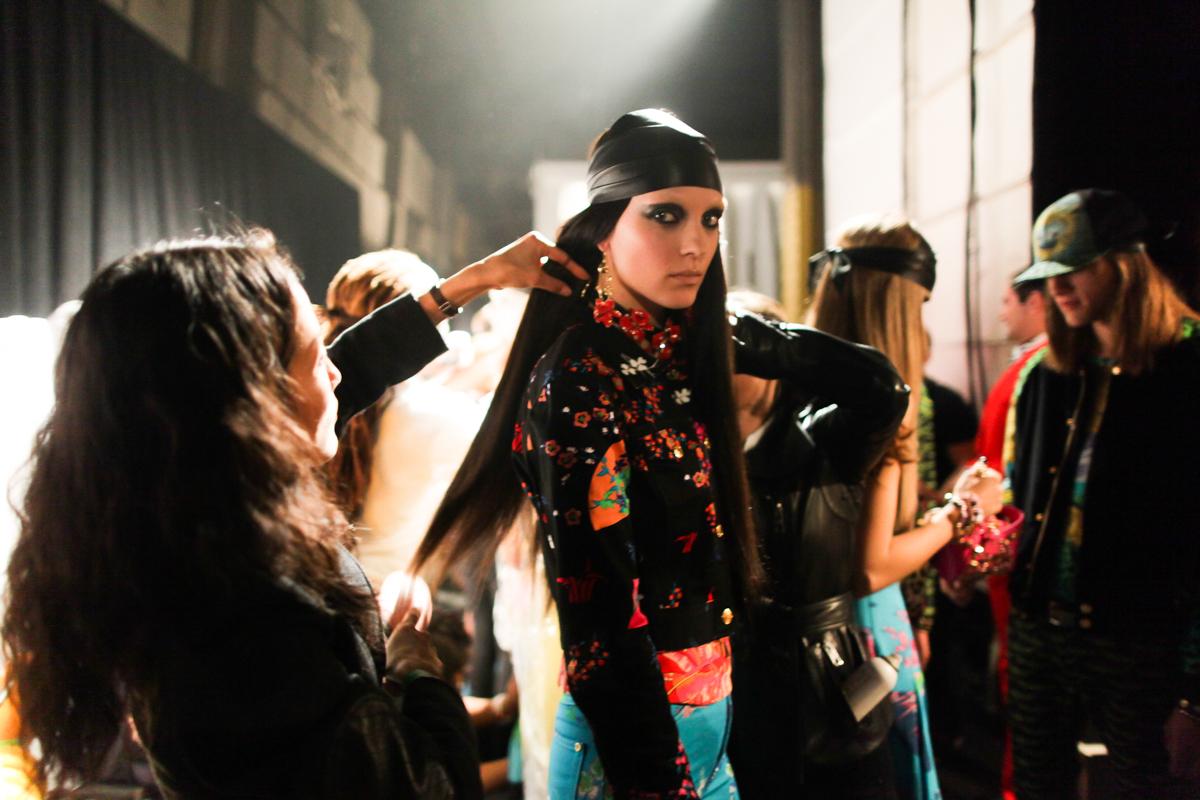 Fashion_Week-24.jpg