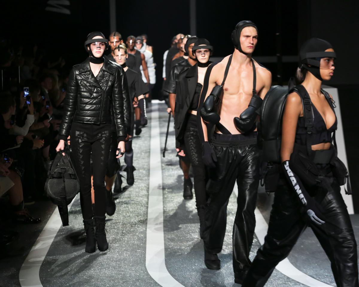 Fashion_Week-27.jpg