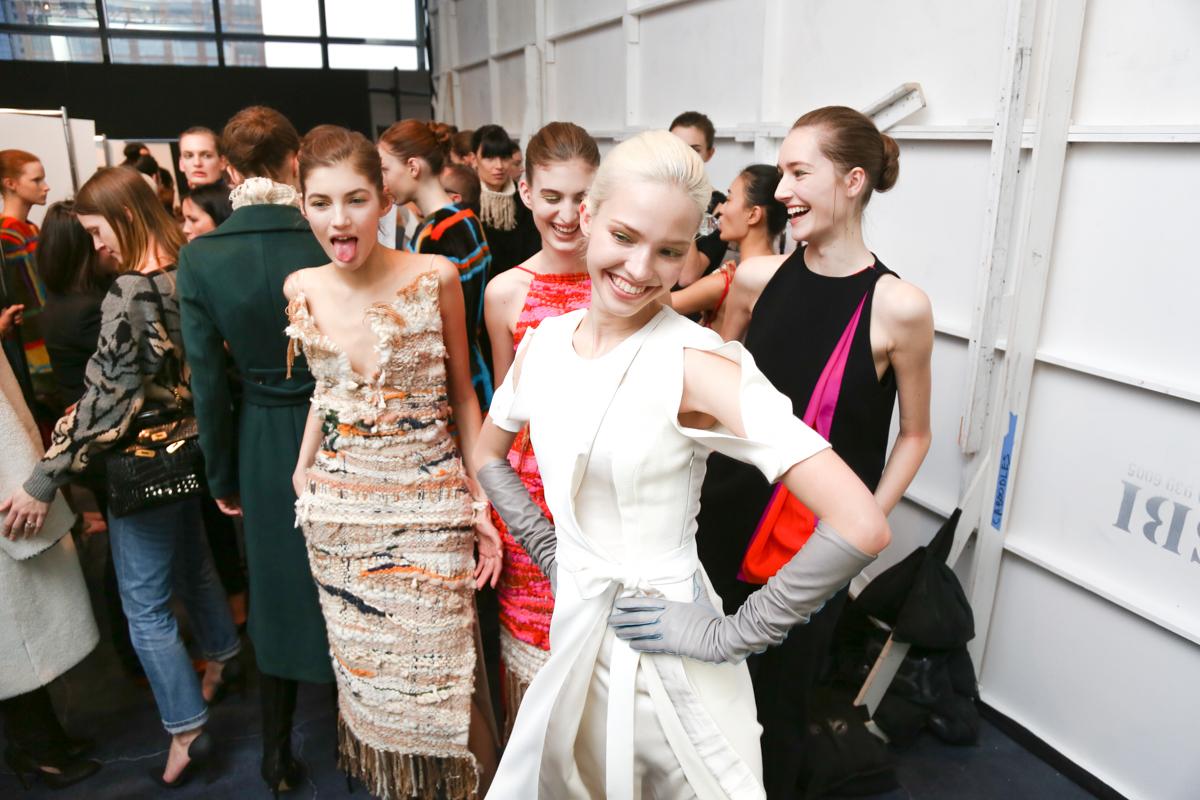 Fashion_Week-28.jpg