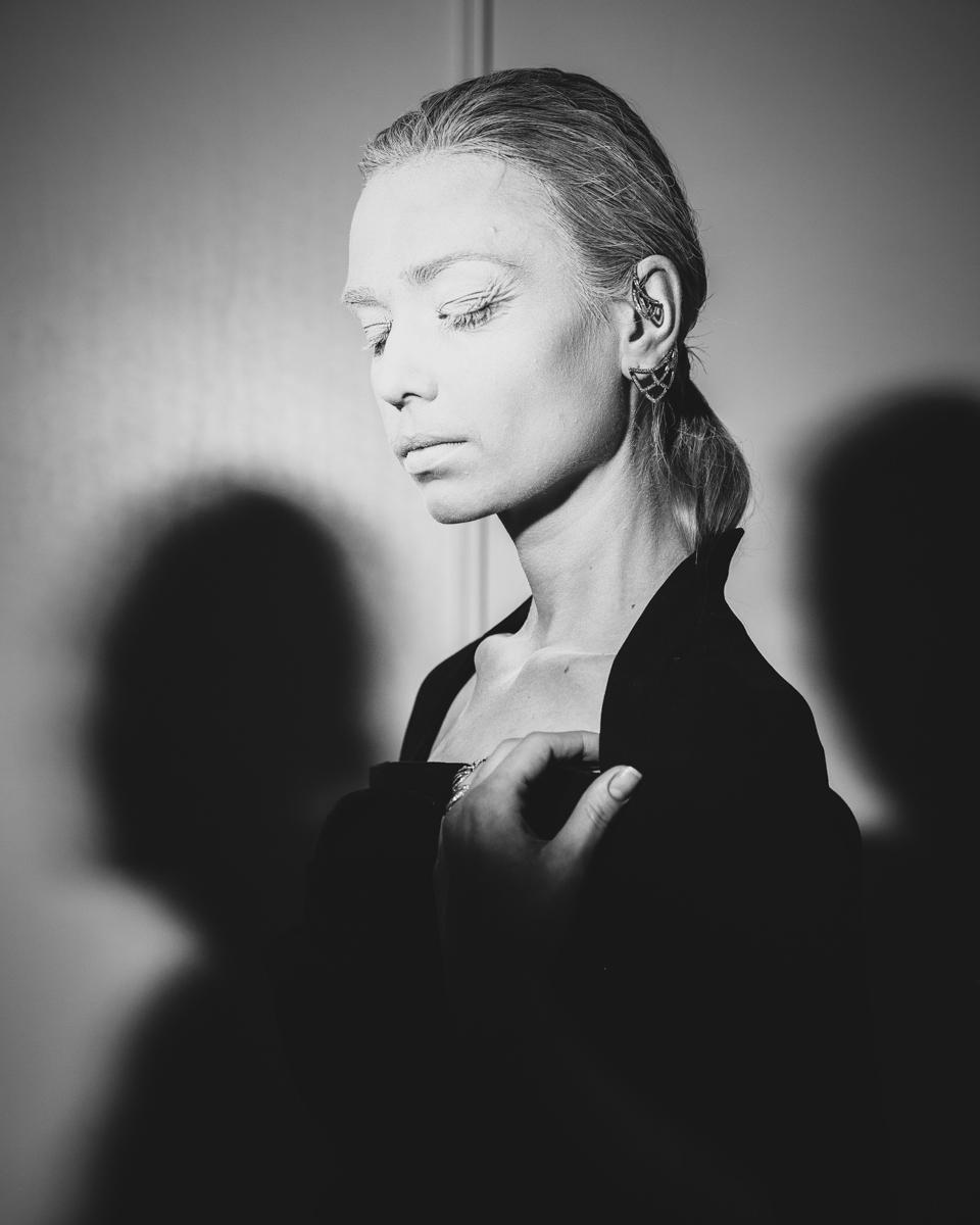 Fashion_Week-31.jpg