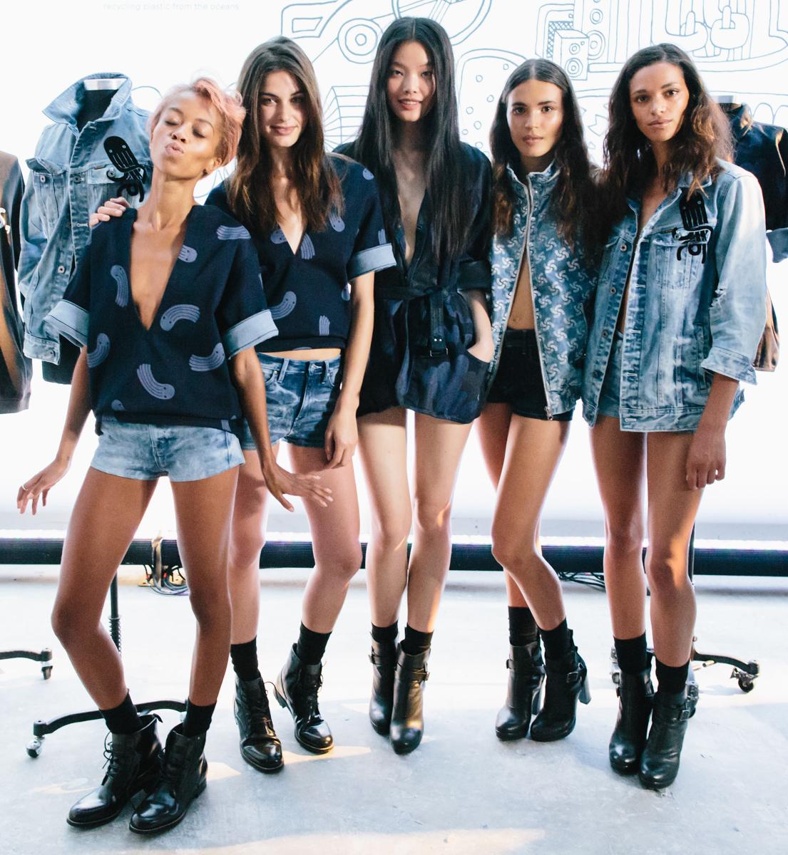 Fashion_Week-38.jpg